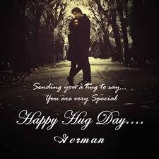 german hug day hug day quotes