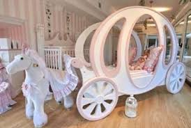 Unicorn Themed Bedroom Ideas Pure Magic Girls Princess Bedroom Kids Princess Bed Princess Bedrooms