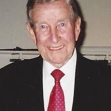 Campbell, Marvin Adrian   Roanoke Obituaries   roanoke.com