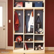Genius Sports Equipment Storage Hacks Family Handyman