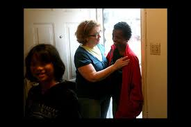 News stuns Chesapeake couple adopting Ethiopian kids - The ...