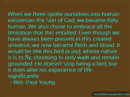 god created nature quotes top quotes about god created nature