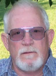 Roger Michael Owens - Odessa American: Obituaries