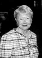 Nancy Ann Hunter