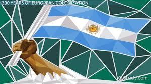 argentina racial makeup saubhaya makeup