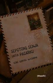 sepotongsenjauntukpacarku instagram posts photos and videos