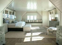 master bedroom design ideas interior