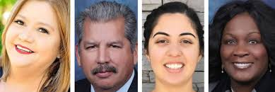Fontana mayoral race packed with 6 candidates for November election – San  Bernardino Sun