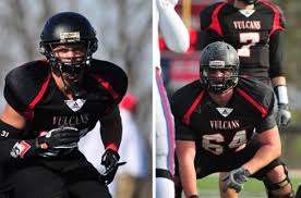 Former Cal teammates Harris, Kush reunite with Raiders   Sports ...