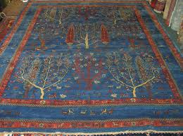 paradise oriental rugs paradiserugs