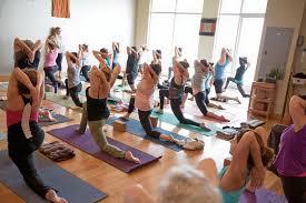 the 4 best yoga spots in virginia beach