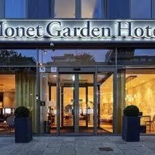 monet garden hotel 2019 all you need