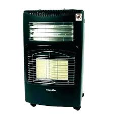 direct vent wall furnaces propane wall