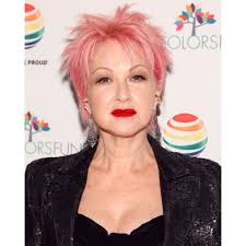 29 pink hair color ideas from pastel