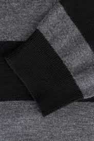 Adela Sweater Guess Jeans | Gray | Gomez.pl/en