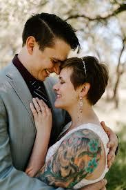 Weddings - Grimes