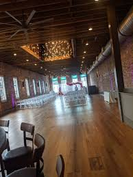 wedding venues in rome ga dj d low