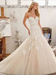wedding dresses tuxedos gifts and