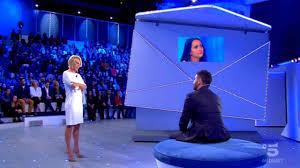C'è posta per te 2020 storia Valeria e Giuseppe tradimento ...