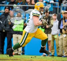 Aaron Ripkowski | Green bay packers, Packers fan, Nfl teams