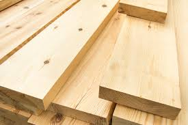 84 Lumber Prices Vs Lowe S Vs Home Depot Lumber Reviewed First Quarter Finance
