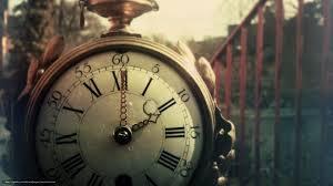 wallpaper watch arrows time