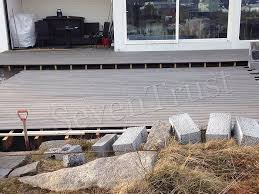 Treated Fence Boards Sale