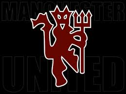wallpapers red devil wallpaper cave