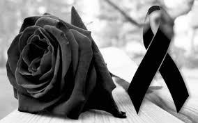 Descansen en paz
