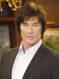 Ronn Moss Archives - Soap Opera Digest