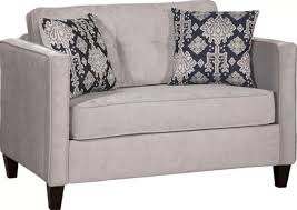best sofa beds for everyday use sofas