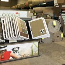 oaktree carpets flooring solutions