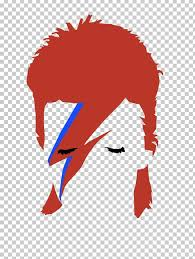 rise and fall of ziggy stardust