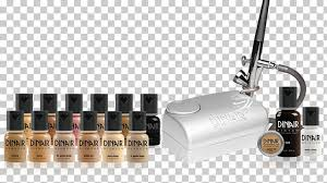 airbrush makeup mac cosmetics