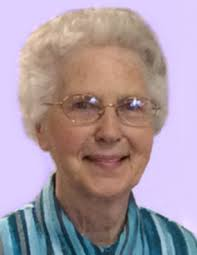 Obituary for Ada Lee (Brown) Smith | Herald & Stewart & Halsey Funeral Home