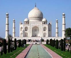 Domestic Package & International Package Service Provider from Delhi