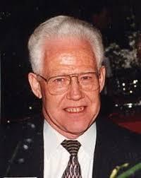Lester Smith Obituary - Torrance, CA | Daily Breeze