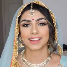 indian makeup and beauty videos