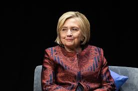 Hillary Clinton Discusses Sexism and More in Howard Stern Interview -  Rolling Stone