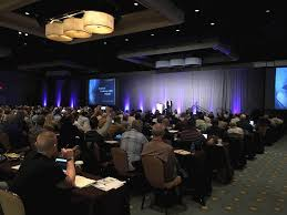 2017 World Economic Conferences   Armstrong Economics