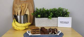 the best nutrition bar march 2020