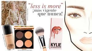 less is more más vigente que