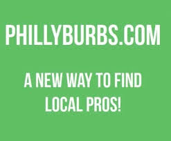 Phillyburbs relaunched as place to find local service providers - Business  - The Intelligencer - Doylestown, PA