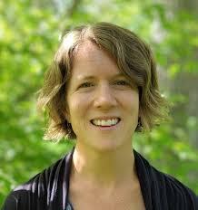 Amanda Smith, Preschool Teacher   Friends School