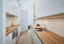 modern kitchen glass tile backsplashes