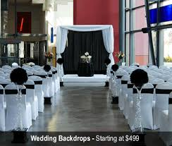 new mexico wedding decorations