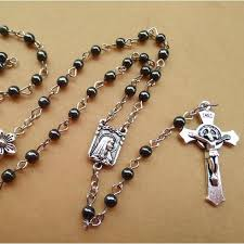 whole new fashion antique religious