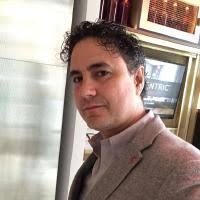 Abel Lopez Milian | hosco.