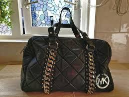 michael kors handbag catawiki
