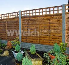 Trellis Fence Garden Trellis Trellis Fence Panels